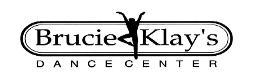 Brucie Klay's Dance Center